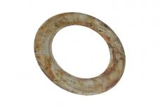 Шайба маслоотражательная сцепления МТЗ 50-1601319