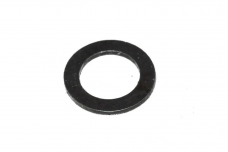 Шайба пружины клапана МТЗ Д-240 верхняя 240-1007055