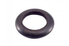 Шайба сферическая задней ступицы МТЗ 50-3104029