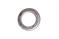 Шайба ступицы насоса водяного МТЗ Д-240 (помпы) 50-1005161