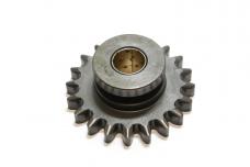Шестерня привода компрессора МТЗ А29.01.201