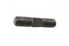 Шпилька крепления рулевого рычага МТЗ 72-2308004
