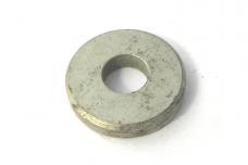 Шпонка вилки сцепления МТЗ (шайба) 50-1601218