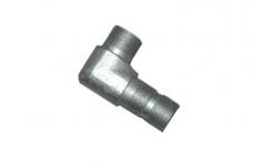 Штуцер поворотный МТЗ (М20х1.5) 40-3405061