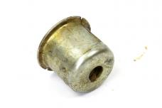 Стакан пружины корзины сцепления МТЗ 50-1601072