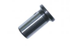 Толкатель клапана МТЗ Д-240 (Д-243, Д-245) 240-1007375