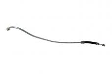 Трубка манометра воздуха МТЗ 70-3801100