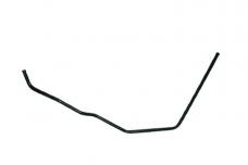 Трубопровод пневмосистемы МТЗ 70-3506441