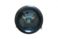 Указатель давления масла МТЗ (МТТ-10) МД-226