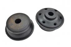 Виброизолятор кабины МТЗ 80, 82 (УК) 80-6700160