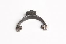 Вилка привода НШ-32 МТЗ 50-4604030