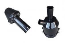 Воздухоочиститель МТЗ Д-240 (фильтр воздушный) 240-1109015