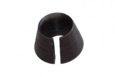 Втулка конусная ПВМ МТЗ (рычага рулевого) 72-2308009