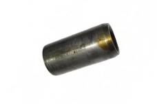 Втулка кронштейна цилиндра навески МТЗ 70-4605041