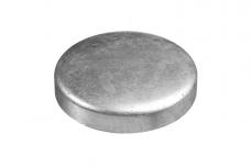 Заглушка головки блока МТЗ Д-240 (большая, D=56) 240-1002328