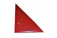 Закрылок МТЗ левый (МК) 70-8404023