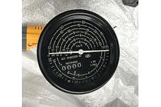 Тахоспидометр МТЗ ТХ-135-3813010