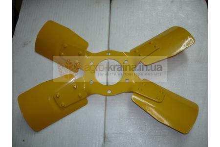 Вентилятор МТЗ 240-1308040