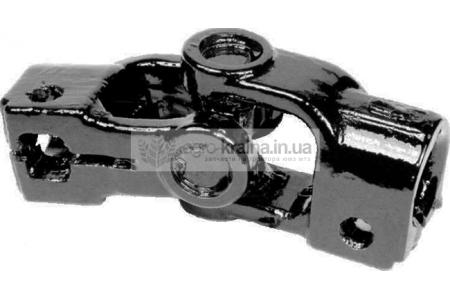Кардан МТЗ-80, 82 (рулевого управления) 50-3401060