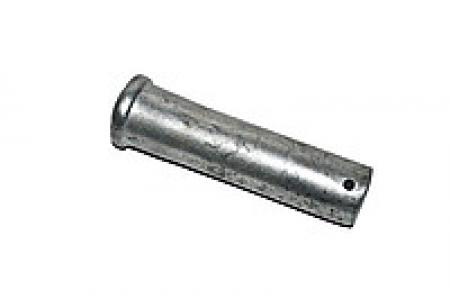 Палец вилки поперечины А61.10.002