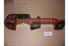 Коллектор выпускной МТЗ Д-240, 245 (под турбину) 245-1008025