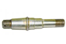 Палец гидроцилиндра Ц-63 МТЗ 102-3405111