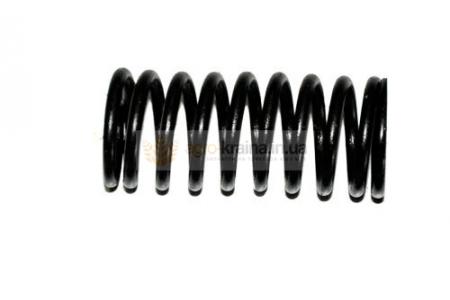 Пружина клапана МТЗ (наружная, большая) 240-1007045