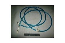 Топливопровод на 3 штуцера 70-1101345 Б1