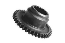 Шестерня привода ВОМ МТЗ (2 ступени) 70-1601086-Б