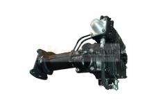 Гидроусилитель руля МТЗ (ГУР) 70-3400015