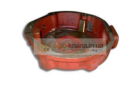 Кожух стояночного тормоза МТЗ 50-3502035
