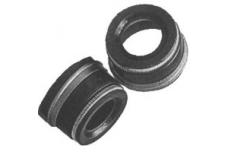 Манжета уплотнительная клапана МТЗ 240-1007020
