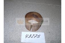 Втулка шестерни привода ходоуменьшителя МТЗ 70-1701225