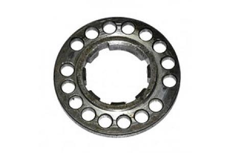 Фланец шестерни привода ТНВД 240-1006327
