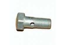 Болт топливный ф8 МТЗ 240-1104787