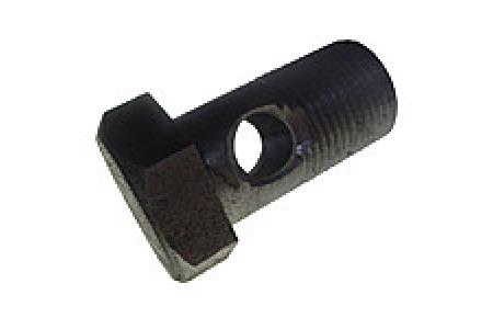 Болт-штуцер ЮМЗ, МТЗ  (М20х1,5) гидравлика, система смазки 40-4607032
