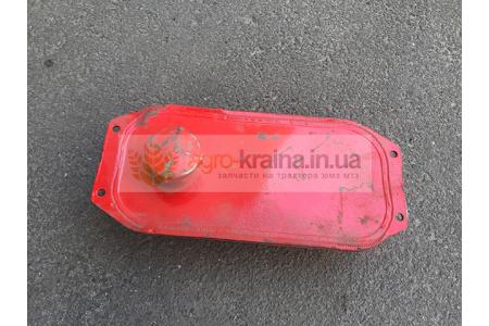 Бак топливный ПД-10 в сборе 45-1015120 СБ