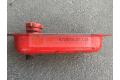 Бак топливный ПД-10 в сборе 45-1015120 СБ цена
