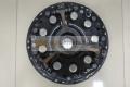 Корзина сцепления ЮМЗ-80 75-1604080-А1