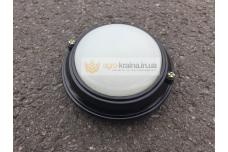 Плафон внутреннего освещения кабины ЮМЗ 45-3714010-В ( ПФ-201-А)