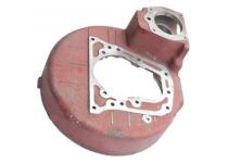 Картер маховика двигателя 36-1002312-В2 Д 65 под пусковой двигатель ЮМЗ
