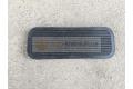 Чехол педали газа 45-1108001-В