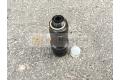 Насос подкачки топлива ручной ЮМЗ 16-С35-3Б