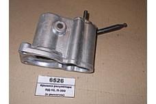 Корпус регулятора Д27-С12-Г СБ