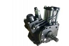 Гидроуселитель руля ЮМЗ 45Т-3400010 СБ