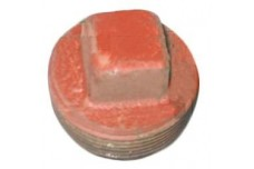 Пробка сливная ЮМЗ с магнитом А61 С18-А