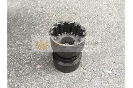 Муфта соединительная механизма блокировки ЮМЗ 36-2409015