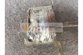 Купить Блок управления шторкой ЮМЗ 45Т-1310110