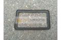 Прокладка фонаря переднего ЮМЗ 45-3716005-02 цена