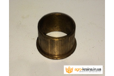 Втулка шестерни привода топливного насоса юмз (бронза) Д 65 Д04-022